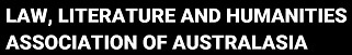 Law, Literature and Humanities Association of Australasia
